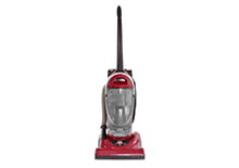 View All Vacuums