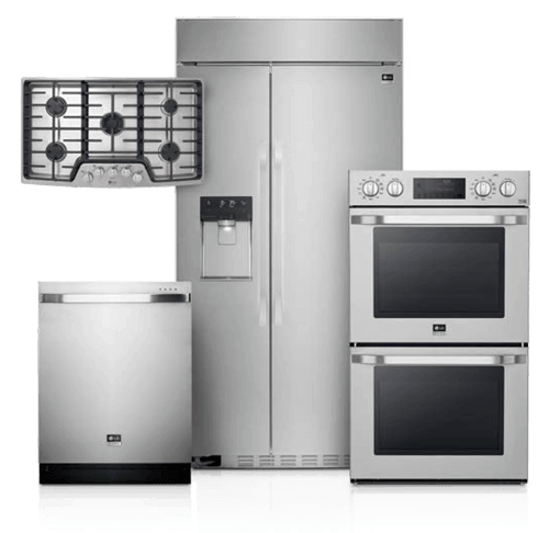 Appliances, Service and Repair in Norwich, Old Lyme and East ...